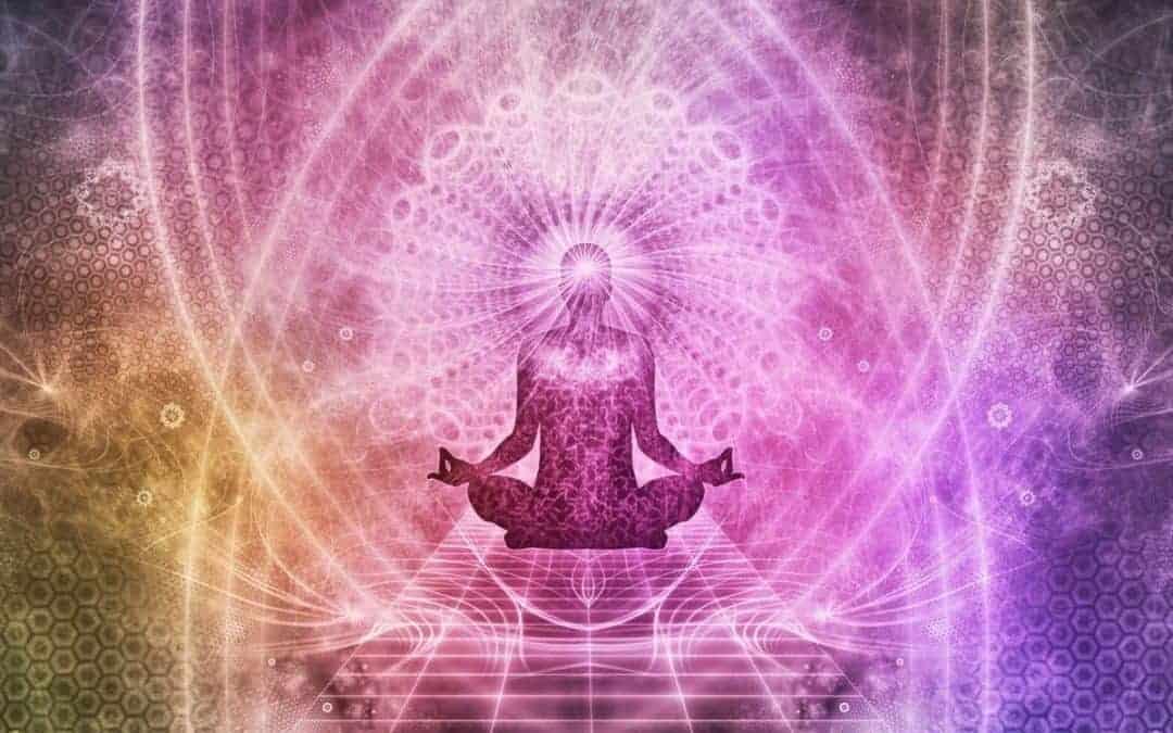 Les Fondations Ésotériques du Kriya Yoga, Kriya Samadhi niveau 3: Karma