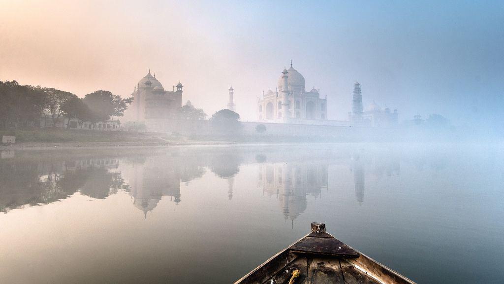 Comment coopérer avec Ajna Chakra lors de notre «Grand Voyage» ?