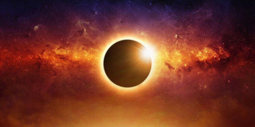 L'Eclipse Solaire du 21 Août 2017 : quel impact sur nos vies ?