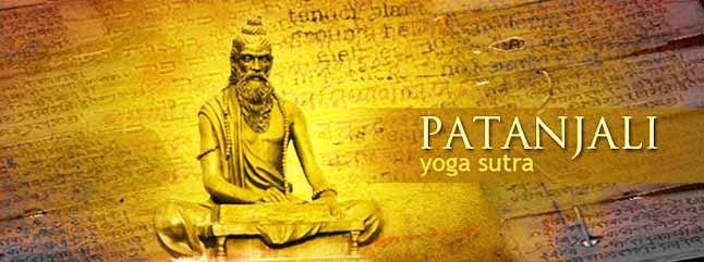 Le Yoga est Le processus qui consiste à devenir libre