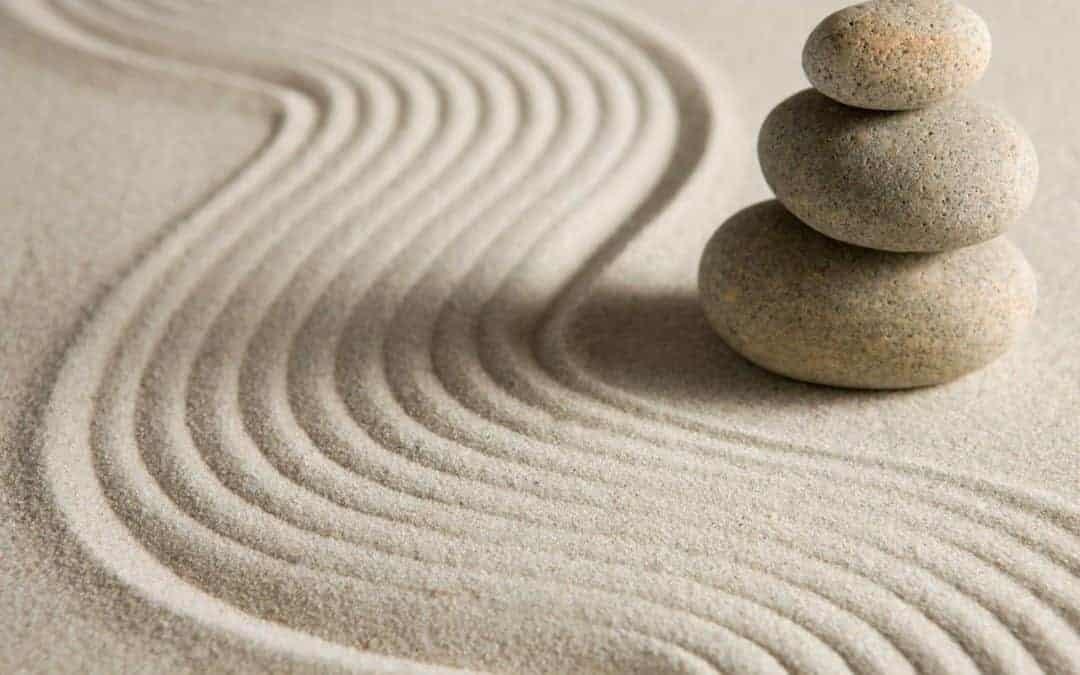 Les techniques de Yoga pour gérer la colère ou le ressentiment