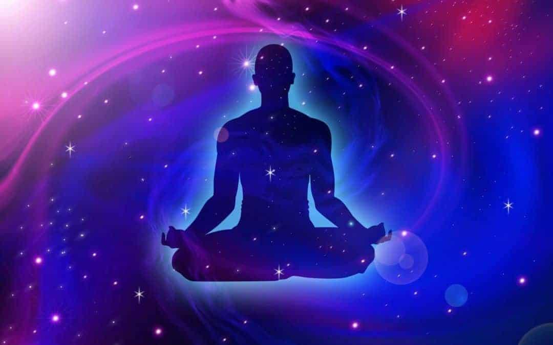 L'Astral de la Renaissance : Antara Bhaava