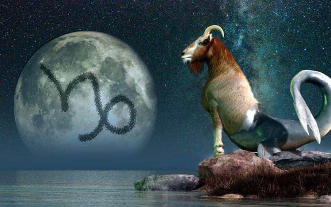 Quelle est la signification de l'entrée de Pluton en Capricorne ?