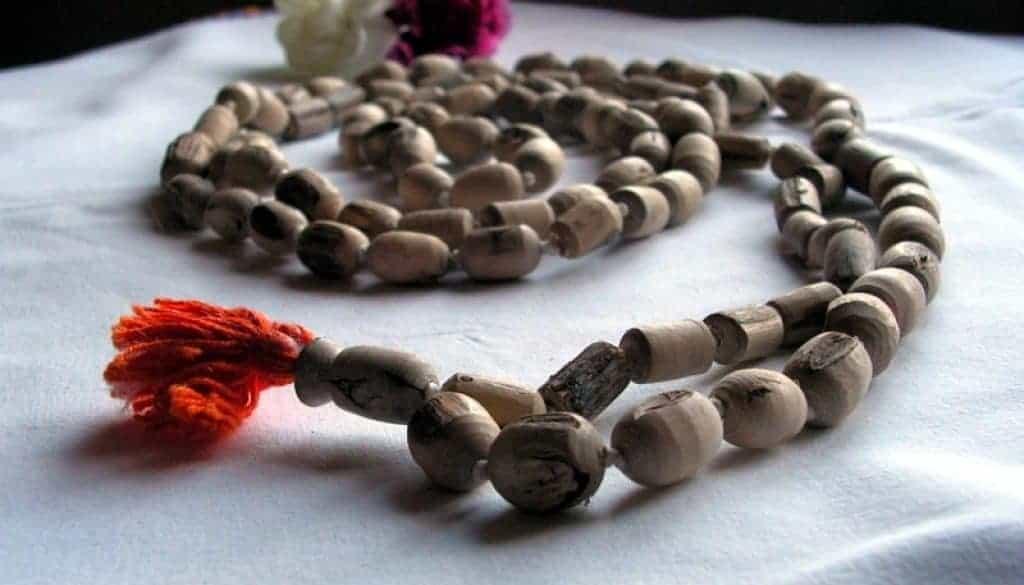 Les Mantras : pratiquez Japa Sadhana !