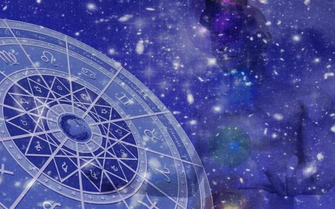 Astrologie Karmique : vos Planètes Rétrogrades sont une Bénédiction !