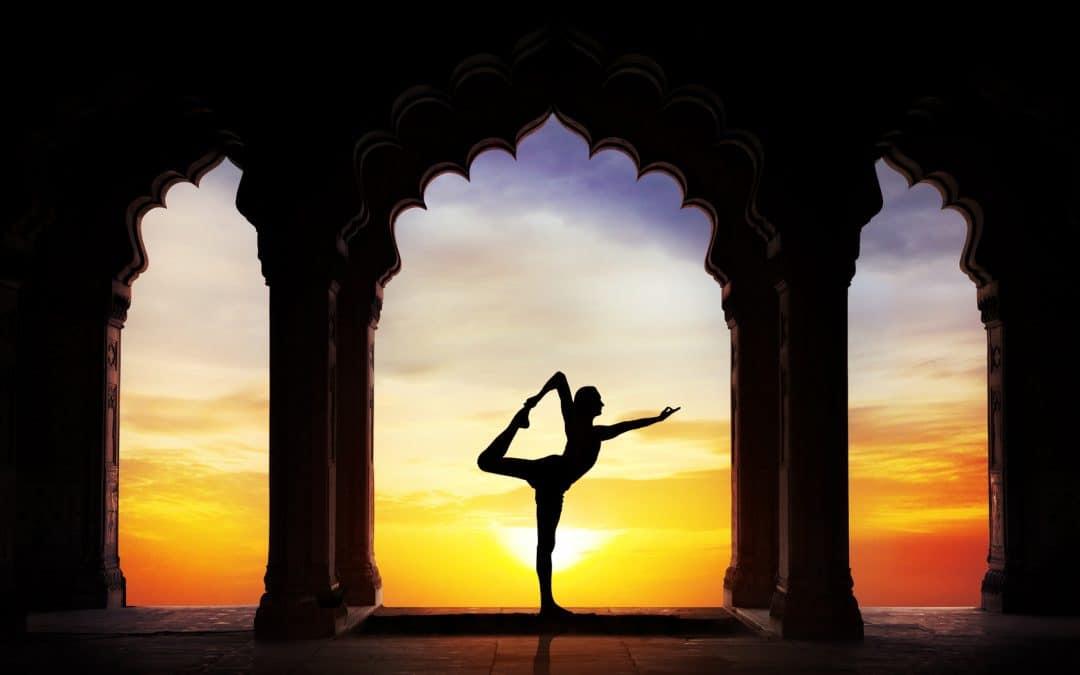 La Fonction d'un Centre Spirituel : nourrir le corps astral et progresser vers l'Eveil du corps causal
