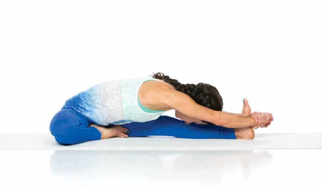 La pratique de Maha-Mudra : équilibrez votre complexe corps-mental