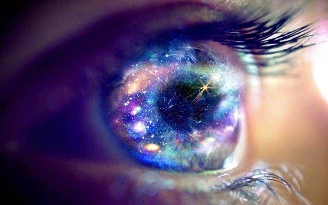 L'objet de méditation : symboles et éveil du mental subconscient