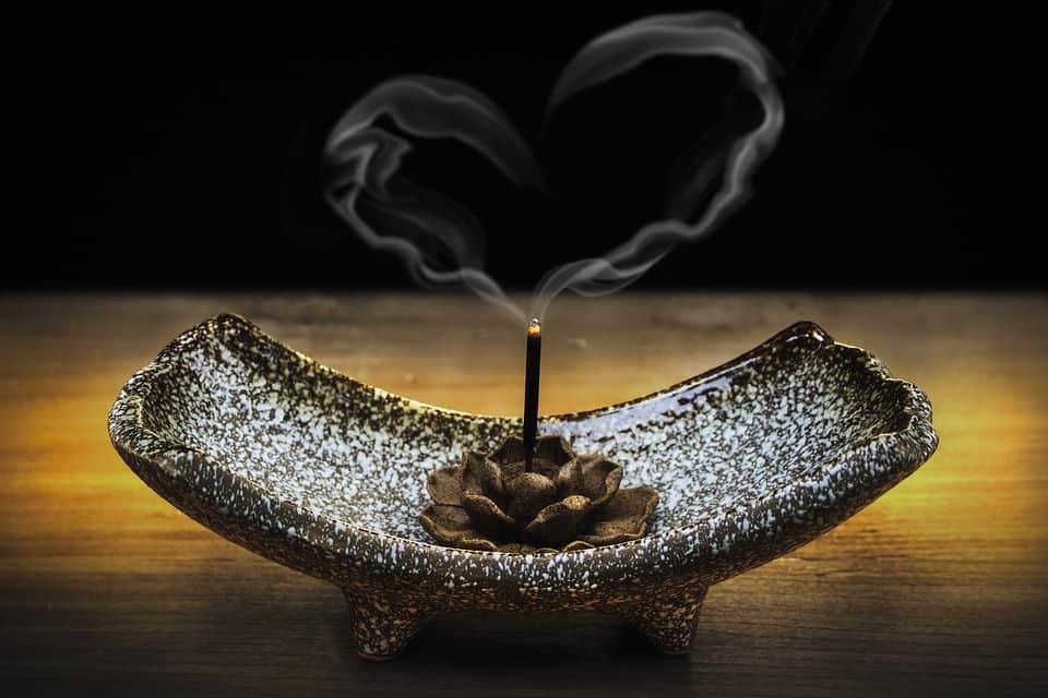 Expansez votre conscience avec les Rituels Magiques du Kriya Yoga !