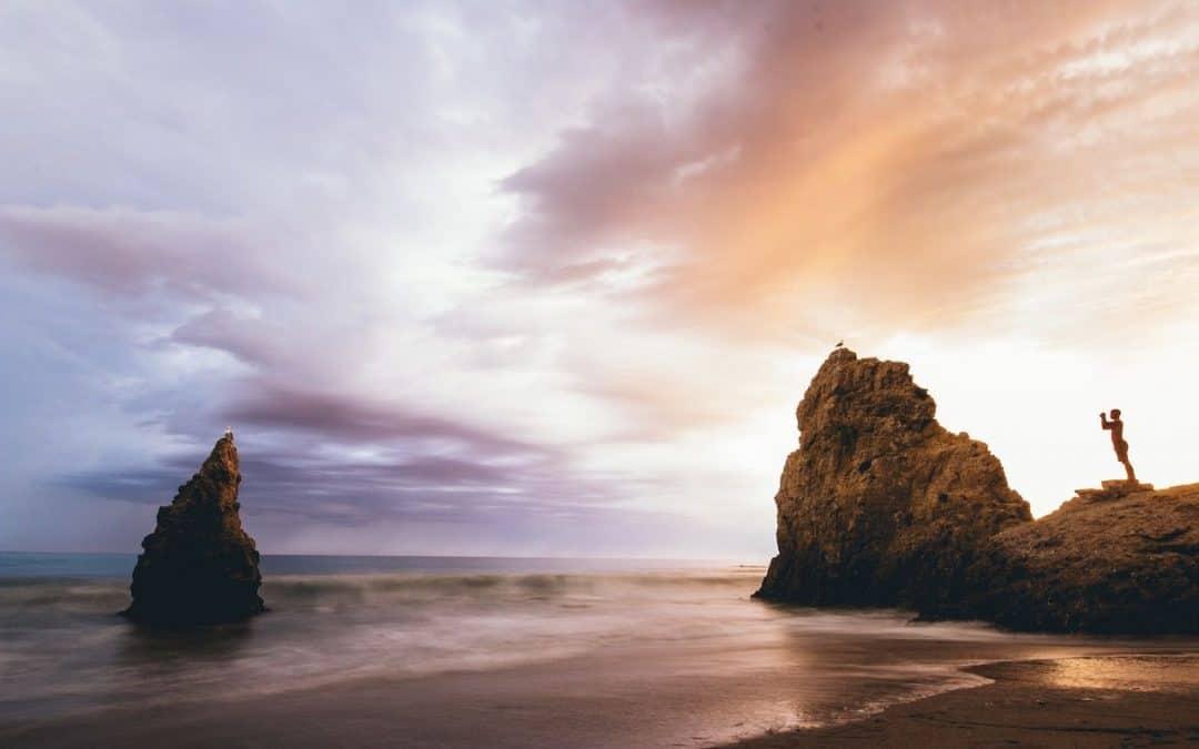 Devenir conscient du Soi pour atteindre l'Immortalité