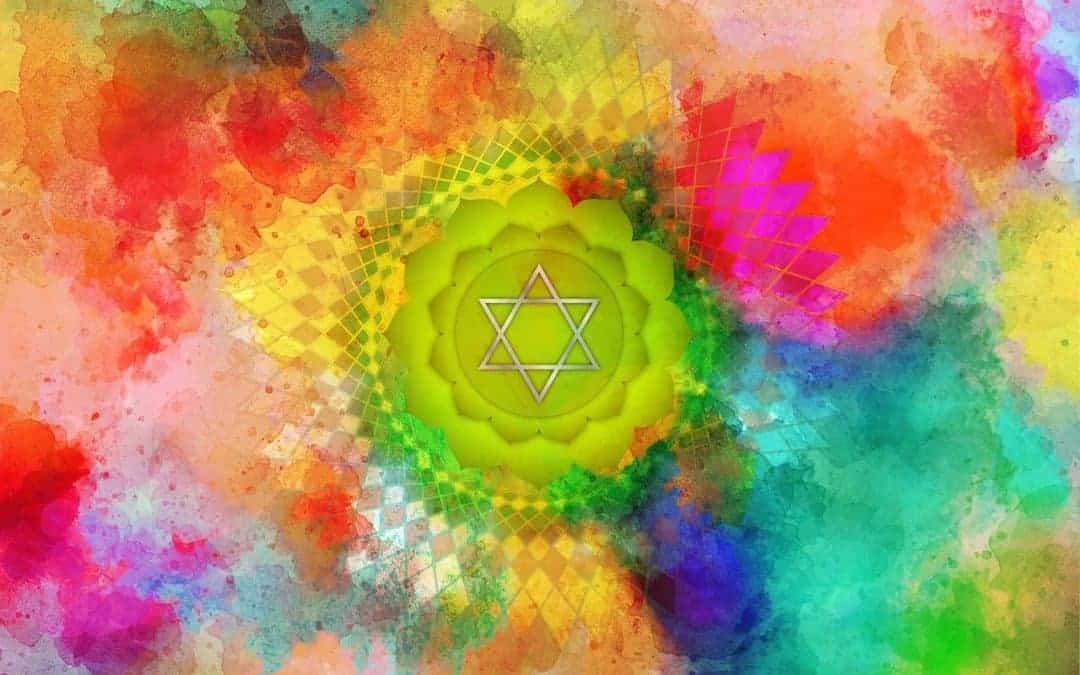 Le Chemin du Kriya Yoga est la Voie des Mantras