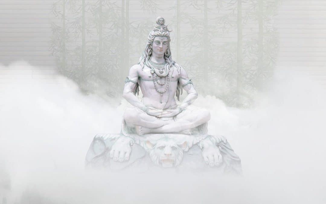 Pourquoi devons-nous méditer ?