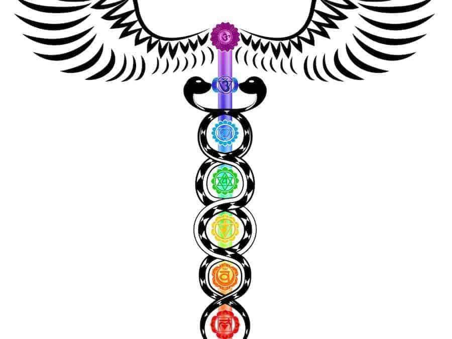 Kundalini: Éveillez la Puissance de Votre Serpent !
