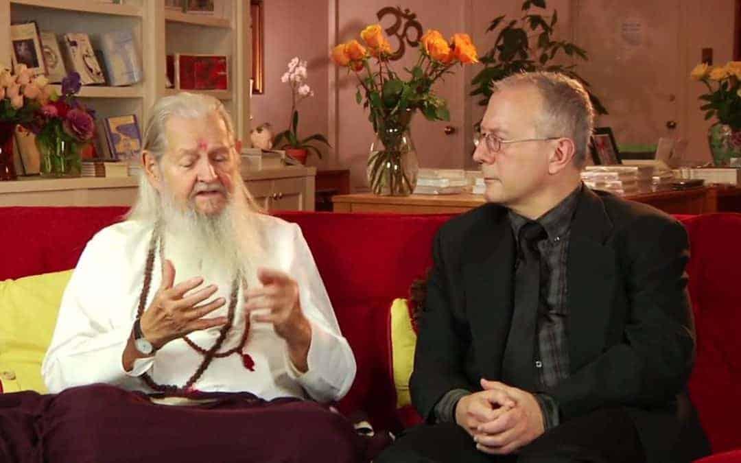 Le Chemin – III – Hatha Yoga et Méditation