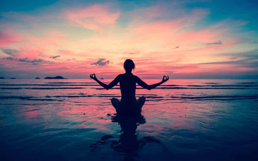 Accélérer l'Évolution de Notre Conscience: supprimez les concepts émotionnels (3/3)