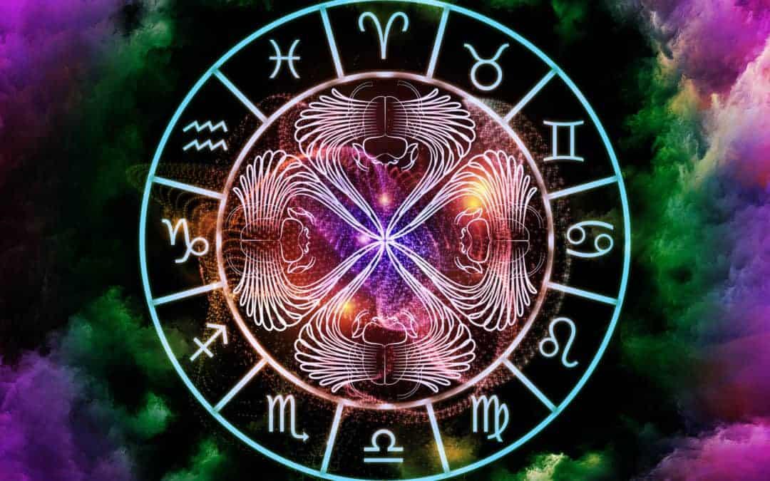 Symboles Vivants, Portes d'Accès à la Source de Votre Être