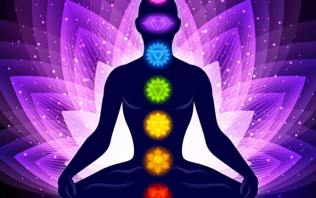 Métaphysique 101 : La Relation Créateur, Création, Créature et Kriya