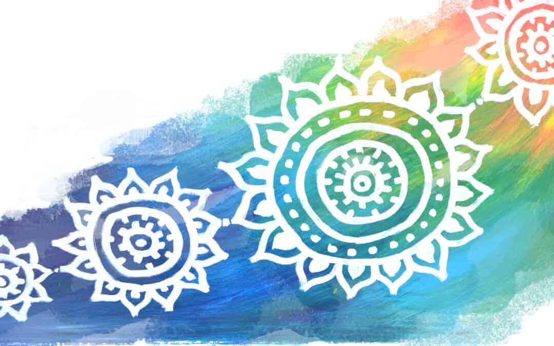 Kriya Yoga, modèle culturel universel !