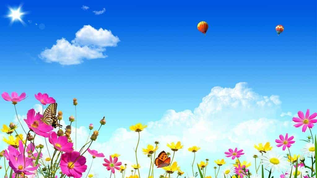 75 Méthodes pour Adoucir Votre Karma et Améliorer Votre Vie