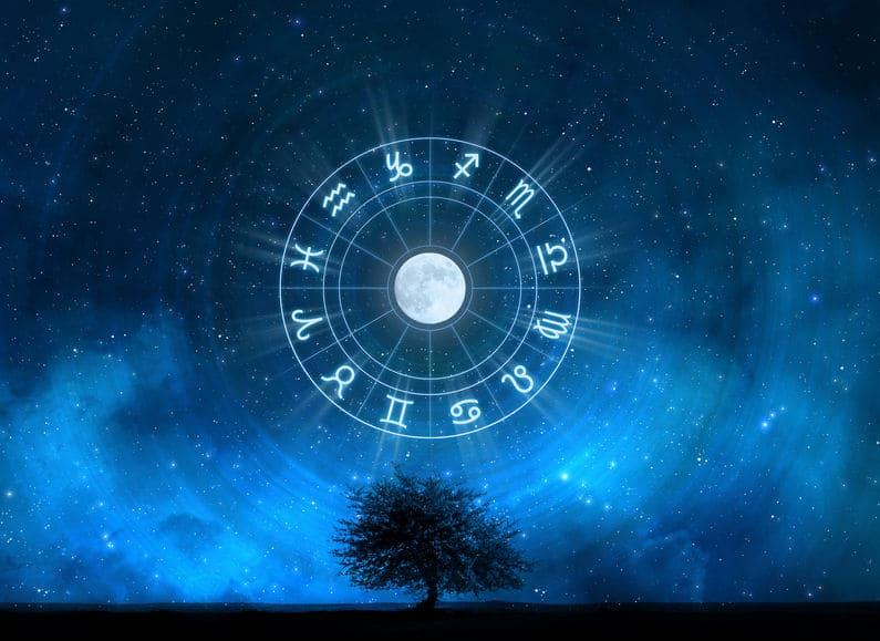 Astrologie Mystique : Planètes Rétrogrades et Vies Passées