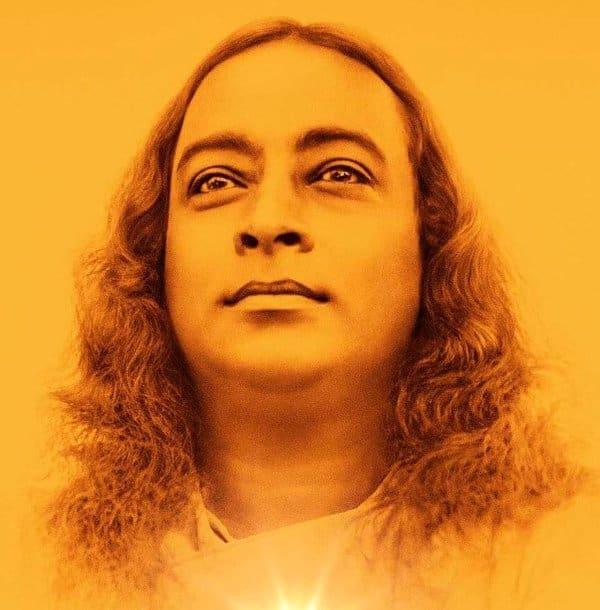 Awake : la vie de Yogananda au cinéma à partir du 23 mars !