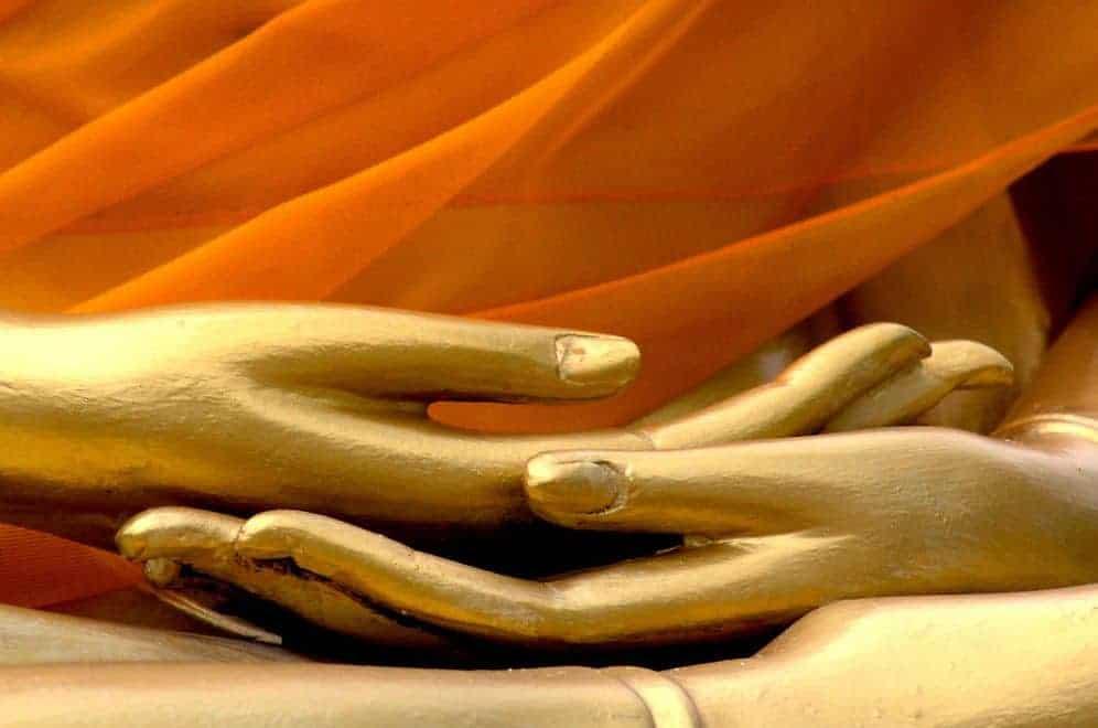 La relation Guru-Disciple : un apprentissage sacré