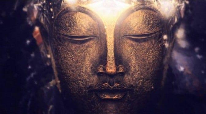 Le Kriya Yoga des Rêves