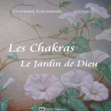 cover-chakras-jardin-de-dieu