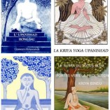 cover-cycle-des-kriya-yoga-upanishads