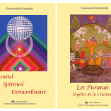 cover-cycle-esoterisme-pse-puranas