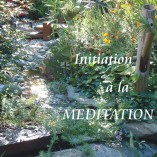 cover-initiation-meditation