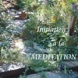 cover-initiation-meditation