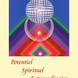 cover-potentiel-spirituel-extraordinaire