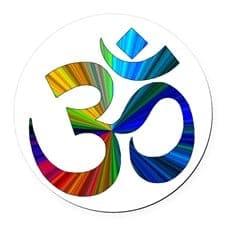 Centre de Kriya Yoga France