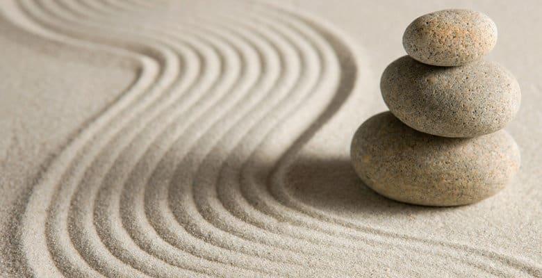 Prière Kriya d'Harmonisation