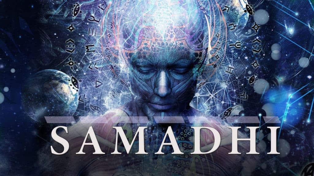 Samadhi : Voie Royale vers l'Illumination